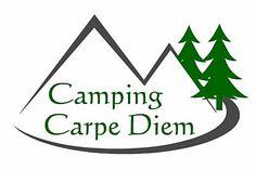Familiecamping met zwembad, grote kampeerplekken en huuraccommodaties op de rand van het Zwarte Woud. Ideale familiebestemming