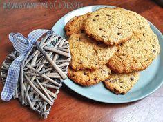 csokicsepp, csokicseppes keksz, choc chip cookie, csokicsepp lidl, keksz, keksz recept, csokis keksz, csokis keksz recept, gyors süti,