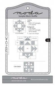 my_sampler-shuffle-block12as