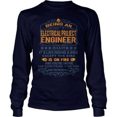 ELECTRICAL PROJECT ENGINEER FRideaBike #gift #ideas #Popular #Everything #Videos #Shop #Animals #pets #Architecture #Art #Cars #motorcycles #Celebrities #DIY #crafts #Design #Education #Entertainment #Food #drink #Gardening #Geek #Hair #beauty #Health #fitness #History #Holidays #events #Home decor #Humor #Illustrations #posters #Kids #parenting #Men #Outdoors #Photography #Products #Quotes #Science #nature #Sports #Tattoos #Technology #Travel #Weddings #Women