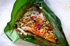 Street Food of India:  Volga Paan House street food, Mumbai, India – ekP...