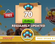 Coin master free spin and coin link Free Followers On Instagram, Free Casino Slot Games, Free Gift Card Generator, Coin Master Hack, Photography Career, Free Gift Cards, Thug Life, New Tricks, Cheating