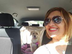 Las chicas nos vamos... A donde?? #anabelycarlos #somostres #unanuevaetapa