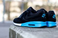 nike-air-max-light-premium-4