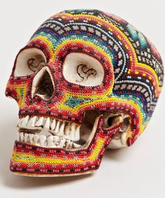 Our_Exquisite_Corpse_Beaded_Skulls_05