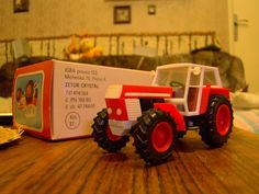 Retrogalerie: — Retro — Česká televize Retro 1, Monster Trucks, Toys, Vintage, Historia, Nostalgia, Activity Toys, Clearance Toys, Vintage Comics