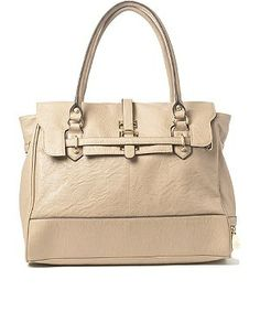 authentic designer handbags wholesale,designer leather handbags