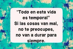 #citas frases #amor