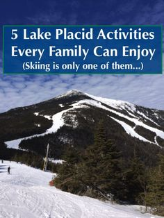 19 best lake placid restaurants images lake placid restaurants rh pinterest com