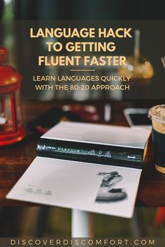 Getting started with learning a new language can be overwhelming. To solve this problem, we created a list of the using the principle of the value comes from of the effort) of the most common to ensure you're using your time the most effectively. Spanish Phrases, Spanish Lessons, Teaching Spanish, Learn Spanish, Spanish Songs, Spanish Activities, French Lessons, Teaching French, Korean Language