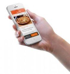 Restaurant Marketing Now Fully Mobile http://www.mobilemarketingwatch.com/restaurant-marketing-now-fully-mobile-40623/