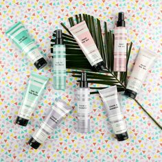 Mary Kay Fall 2017. Check out these NEW Limited Edition products.  Great gift ideas for any occasion and Christmas gifts.  Shop 24/7 on my website:   www.marykay.com/cmast