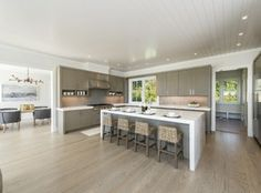233 Cedar Street, East Hampton, NY 11937 | Zillow