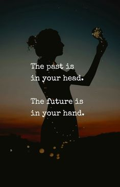 ☆Words of Wisdom Inspirational Quotes Wallpapers, Motivational Quotes For Life, Meaningful Quotes, Mood Quotes, Pretty Quotes, Cute Quotes, Happy Quotes, Tough Girl Quotes, Quote Backgrounds