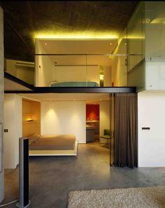 loft-design-kyoto4