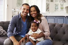 Making a Home Attractive to Young Families: With this growing generation of millennial homebuyers getting in the game, how can you make a home attractive to young families?