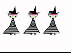 witchs cauldron halloween action song halloween series action songs and songs - Halloween Songs For Preschoolers