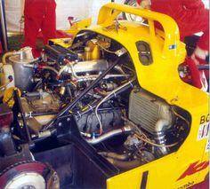 http://images.forum-auto.com/mesimages/279922/KREMER-CK6_Daytona_95_4_edited.jpg