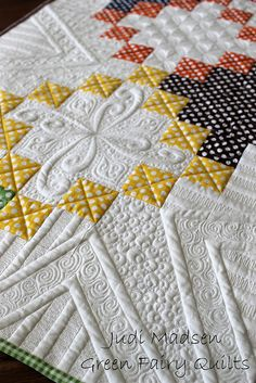 QnnTv Episode available now.. http://www.greenfairyquiltsblog.com/2014/02/qnntv-episode-available-now.html