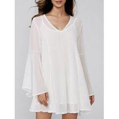 White Dresses   Twinkledeals.com Page 8