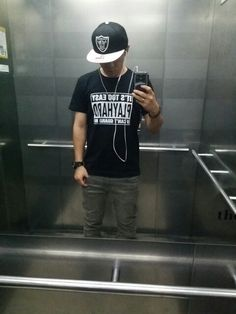 Hiphop Playhard Ballacity