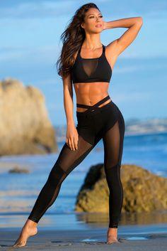 038289c0fa3 93 Best Workout clothes images