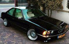 "59 Likes, 2 Comments - BMW Classic E12 E28 Sharks (@motoszef_bmw_sharks) on Instagram: ""Nice,nice,nice? #bmw #bmw❤️ #bmw"""