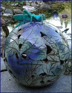 Bildergebnis für keramik kunst objekte
