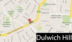 Dulwich Hill Property Investment by Metropole's Sydney Buyers Agents