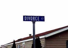 Peculiar Streets around the World - Oddee Street Name Sign, Funny Street Signs, Street Names, Funny Signs, Place Names, Name Signs, Signage, Have Fun, Around The Worlds