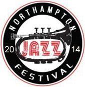Northampton Jazz Festival (Northampton, MA, U.S.)  http://www.thejazzspotlight.com/ultimate-summer-jazz-festivals-guide-september-2014/