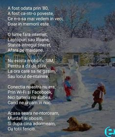 Simile, Motto, Wisdom, Thoughts, Face, Alba, Winter, Sweet, Beautiful