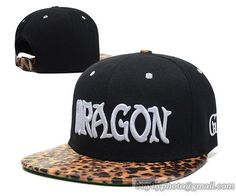 4783952366573 Cheap Wholesale Dragon Strapback Leopard Black for slae at US 8.90   snapbackhats  snapbacks  hiphop  popular  hiphocap  sportscaps   fashioncaps  baseballcap
