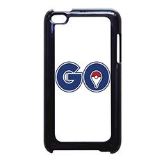 Pokemon Go New Ipod 4 Black Case GO PokeGo Pokemon GO Har... https://www.amazon.com/dp/B01IQQJMVM/ref=cm_sw_r_pi_dp_rLyKxb1EBXQ54