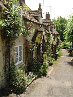 Cheshire, England