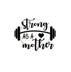 Excited to share this item from my shop: Strong As A Mother Vinyl Decal Sticker Tumbler Stickers, Yeti Stickers, Car Stickers, Laptop Stickers, Car Decals, Vinyl Decals, Pet Chickens, Custom Decals, Water Bottles