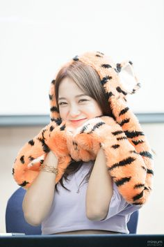 K-Pop Babe Pics – Photos of every single female singer in Korean Pop Music (K-Pop) South Korean Girls, Korean Girl Groups, Kim Sejeong, Jung Jaehyun, Ioi, Korean Actresses, Female Singers, Single Women, These Girls