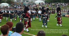Things to do in Scotland   Scotlist Search find businesses and holiday accommodation Scotland UKScotlist Search find businesses and holiday accommodation Scotland UK