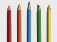 Your IQ doesn't matter & other lessons about creativity from children  #behance