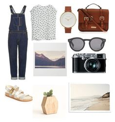 """""""The """"hailey Devine"""""""" by andrea-nelson-2 on Polyvore"""