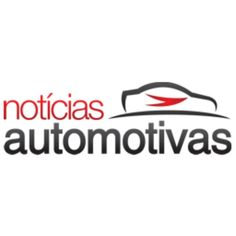 Noticias Automotivas Podcast  01 10 14 by Notícias Automotivas on SoundCloud