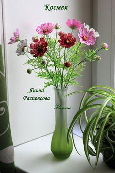 (8) Gallery.ru / Фото #193 - Бисерная флористика. Можно купить,заказать +7(916)230-4471 - rasyaninka66