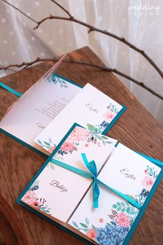 Invitation Design, Invitation Cards, Invitations, Wedding Designs, Gift Wrapping, Gifts, Paper Wrapping, Presents, Wrapping Gifts