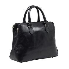 Geanta casual dama cu trei compartimente 5539D FRATELLI geanta casual de dama din piele naturala vachetta Casual, Fashion, Moda, Fashion Styles, Fashion Illustrations