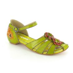 seychelles shoes flATS ANKLE STRAP   Yoma 462 457 2 Helen Womens Leather Ankle Ankle Strap Low Sandals