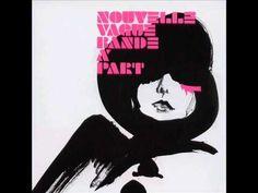 Nouvelle Vague - Ever Fallen In Love