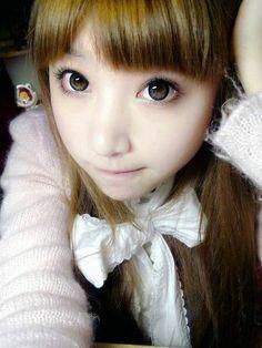 (2) - #小柔192: Tiểu Nhu max xinh quá ạ :3 Em có thể... - Coser Tiểu Nhu - 小柔SeeU