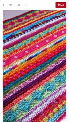 Hey, I found this really awesome Etsy listing at https://www.etsy.com/listing/176561213/crochet-baby-blanket-lapghan-photo-prop