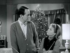 patty duke show Christmas Episode | The Patty Duke Show: The Christmas Present