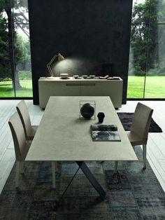 Tailor   Presotto   Italian design